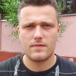 Aleksandar Đenić veroučitelj