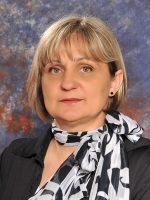 Danijela Ćorluka