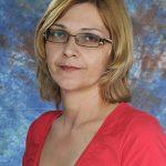 Dragana Milošević