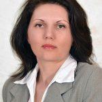 Elena Možik fizika