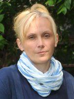 Ivana Matić