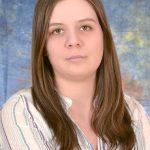 Jelena Gojsović likovno