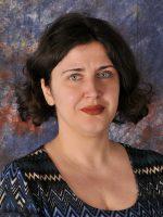 Jelena Mihić 2 biologija