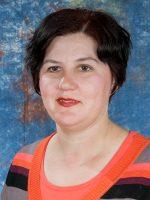 Marijana Žarevac