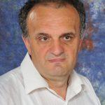 Mihajlo Miljanović matematika