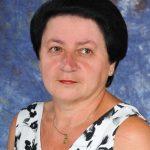 Mirjana Amižić matematika