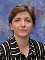 Mirjana Bibin