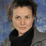 Miroslava Ninković