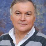 Mladen Mickoski matematika
