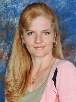 Sorina Rasa nemački 2