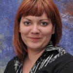 Tamara Milćević