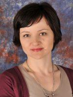 Tatjana Milosavljević