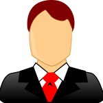 Man-Avatar-Businessman-Formal-Business-Male-310819