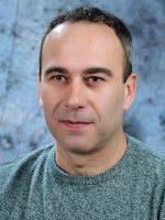 Erne Varga