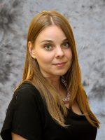 Tijana Munćan likovno_1374_ppp