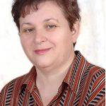 Violeta Paunesku nastavnik razredne nastave